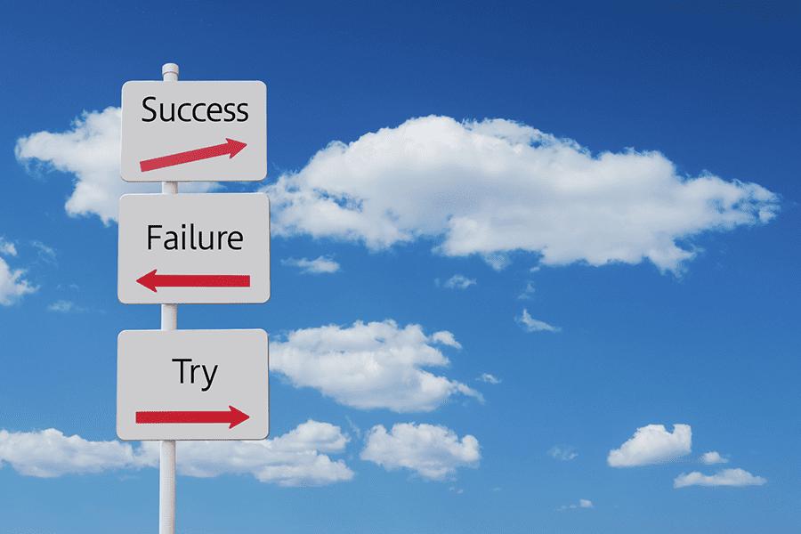 失敗しない為の遺品整理御者の選び方